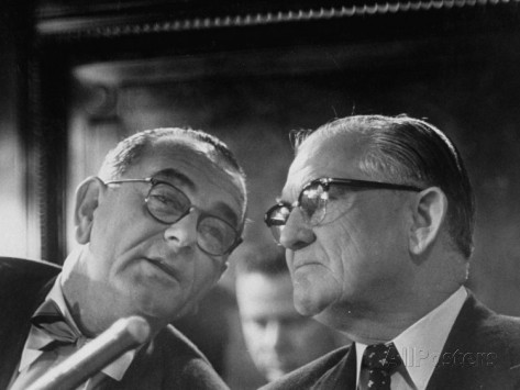 lyndon-b-johnson-talking-with-john-c-stennis-during-the-senate-missile-hearing1