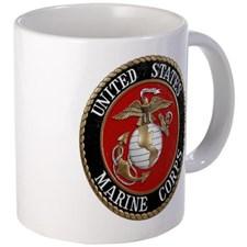 us_marine_corps_mug