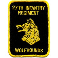 27th-infantry-regiment-insignia-wolfhounds