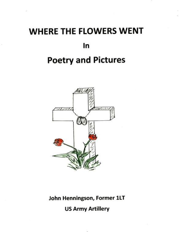 600_poetry_book_cover004_-_copy