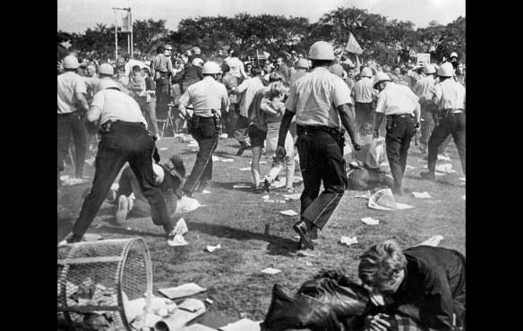 fa_1682_68protest1940