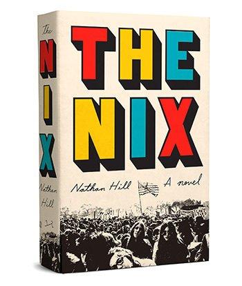 nix_cover_final_side