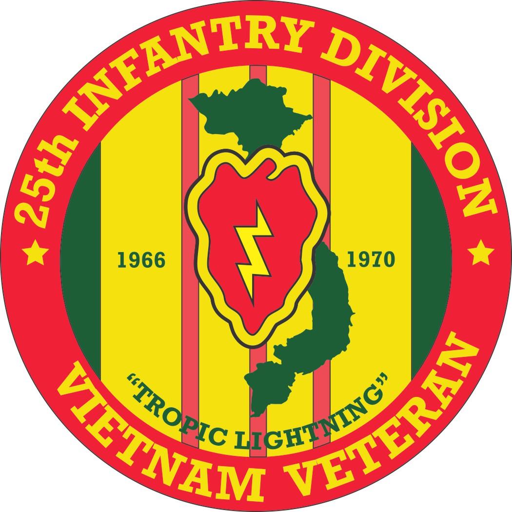 25th-infantry-division-vietnam-veteran-decal-15