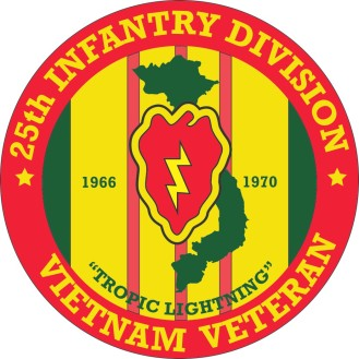 25th-infantry-division-vietnam-veteran-decal-15
