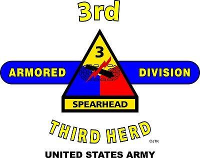 d1caf254082f7a1d525192b5fc048345-army-shirts-united-states-army