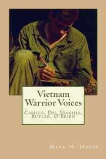 vietnam_warrior_voic_cover_for_kindle-210