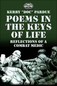 pardue-poems_