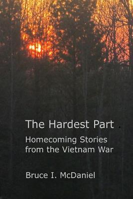 vietnam war short stories
