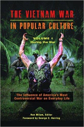vietnamwarpopularculture