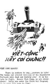 170px-vietnampropaganda