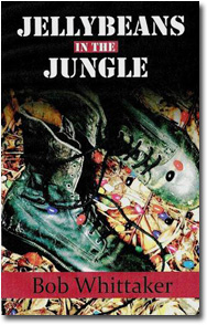 jellybeans-in-the-jungle-book-cover