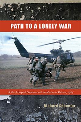path-to-a-lonely-war