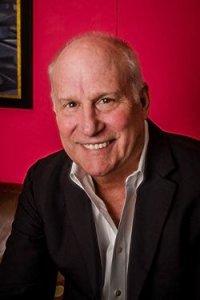 Howard Hibbert