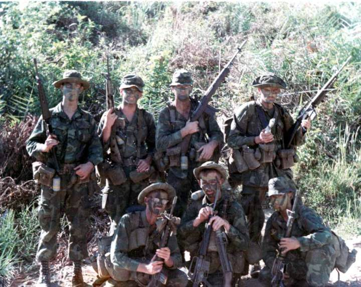 1st-force-recon-company