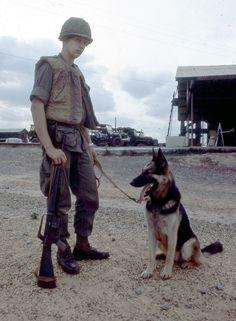 66e65766bfb92d63273bc477f43e13d3-korean-war-vietnam