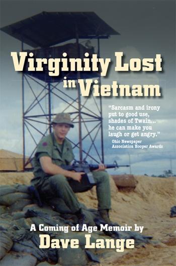 vlv-book_cover