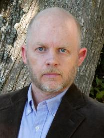 author_photo_3_1