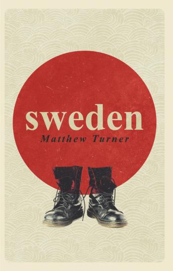 sweden_march_final