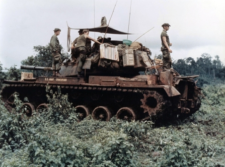 men_of_troop_b2c_vietnam