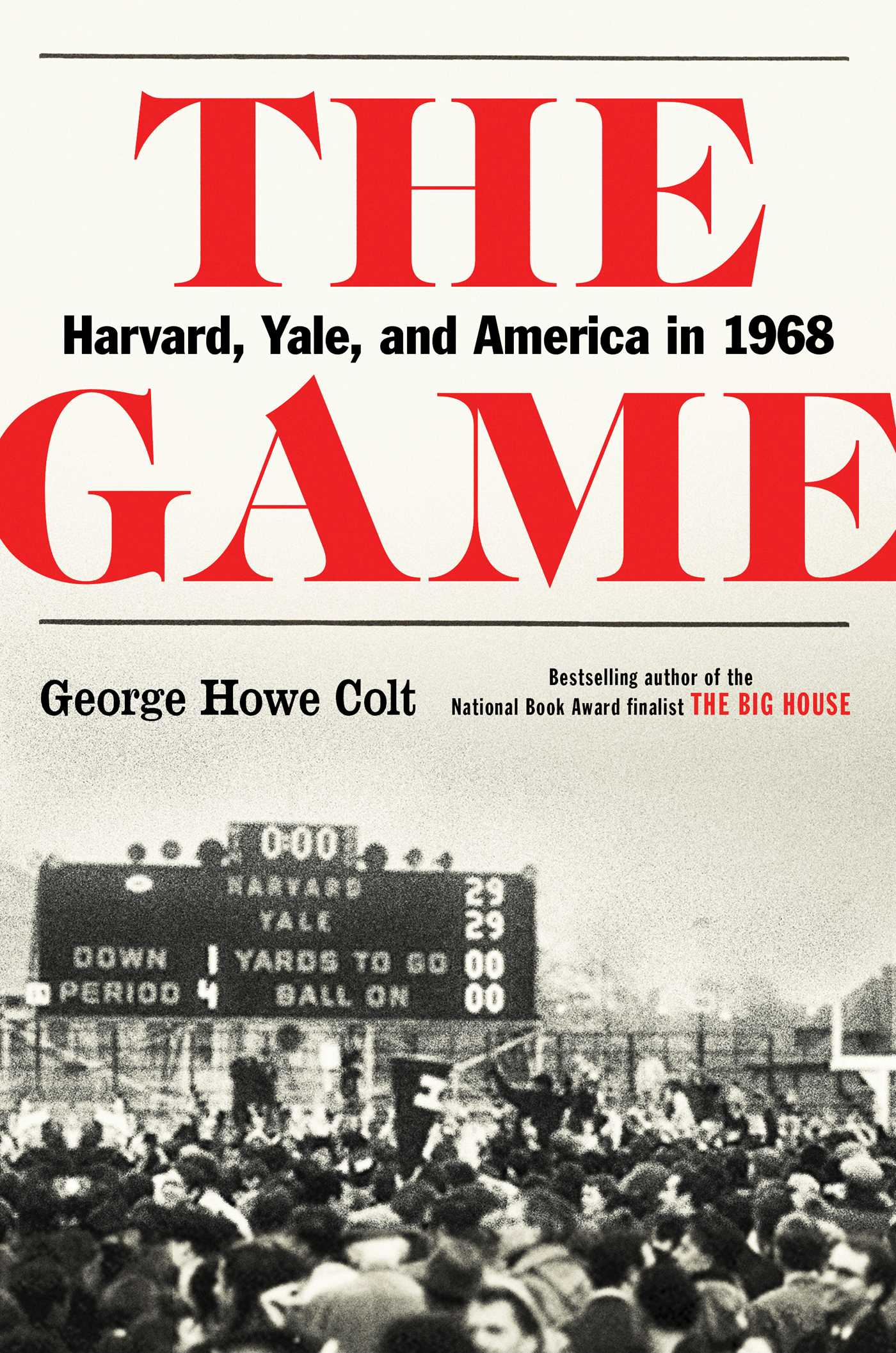 the-game-9781501104787_hr