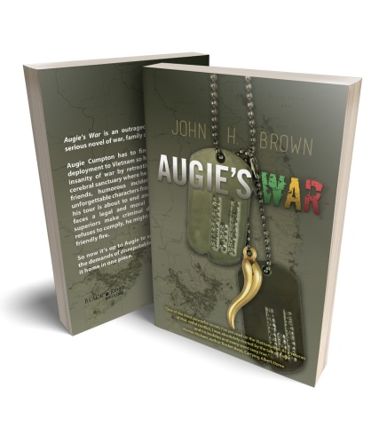augies-war-cover-front