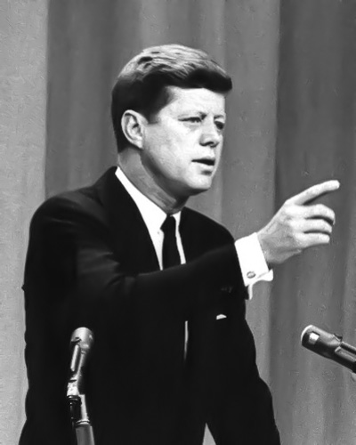JFK-at-State-Dept-cropped-1