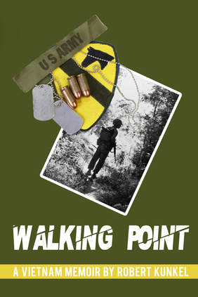 walkingpointcover-front-new