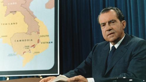 history_speeches_1081_nixon_orders_invasion_cambodia_still_624x352