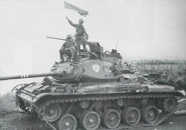 m41-42