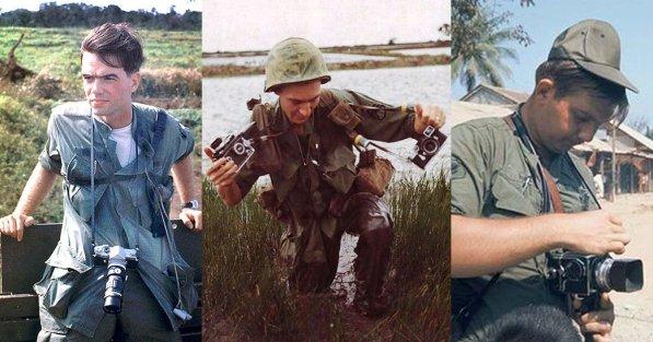 soldiersvietnamwarfeat