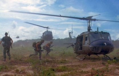 1200px-uh-1d_helicopters_in_vietnam_1966-741x479