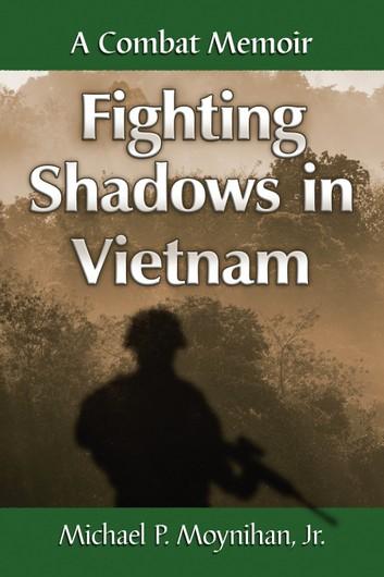 fighting-shadows-in-vietnam