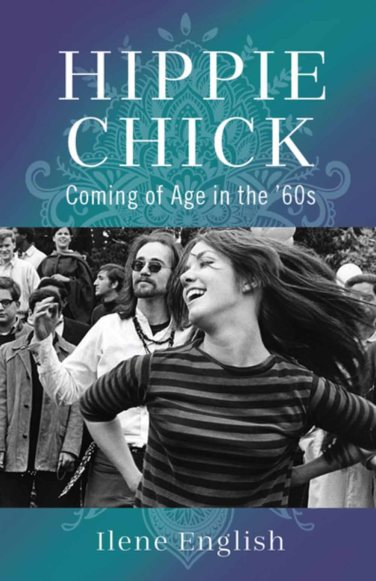 hippie_chick_review-01