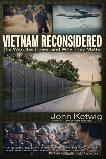 vietnam-reconsidered