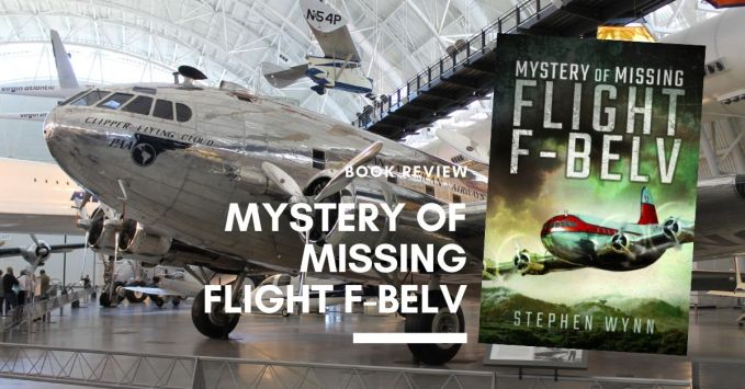 mystery-of-missing-flight-f-belv